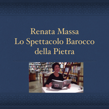 Renata Massa | Video Conferenza